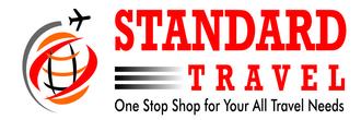 Standard Travel