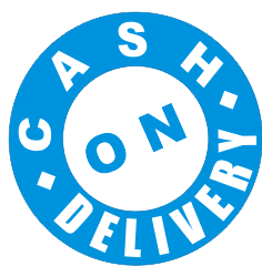 purchase klonopin cod cash delivery courier service