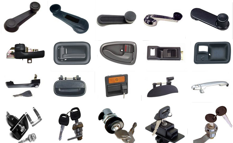Suzuki Parts; Hyundai Parts; Mahindra Parts; Maruti Suzuki Parts; Suzuki Swift Parts; Suzuki Swift New Parts; Suzuki Alto Parts; Suzuki A-Star Parts; Suzuki Splash Parts; Hyundai i10 Parts; Hyundai i20 Parts; Hyundai Atoz Parts Mahindra Scorpio Parts; Mahindra XUV Parts, Mahindra Bolero Parts; Mahindra Jeep Parts; Suzuki Samurai Parts; Suzuki SJ410 Parts; Suzuki SJ413 Parts; Suzuki 4x4 parts; J.B. Worldwide Corporation