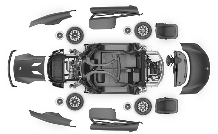 Suzuki Parts; Hyundai Parts; Mahindra Parts; Maruti Suzuki Parts; Suzuki Swift Parts; Suzuki Swift New Parts; Suzuki Alto Parts; Suzuki A-Star Parts; Suzuki Splash Parts; Hyundai i10 Parts; Hyundai i20 Parts; Hyundai Atoz Parts Mahindra Scorpio Parts; Mahindra XUV Parts, Mahindra Bolero Parts; Mahindra Jeep Parts; Suzuki Samurai Parts; Suzuki SJ410 Parts; Suzuki SJ413 Parts; Suzuki 4x4 parts; J.B. Worldwide Corporation