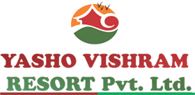 Yasho Vishram Resort