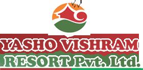 Yasho Vishram Resort