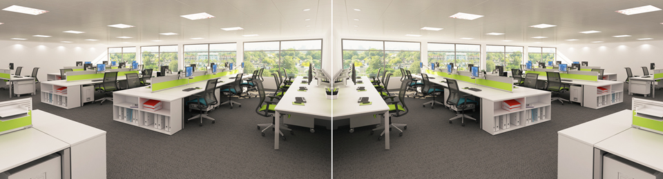 it office interior design. Image Description It Office Interior Design