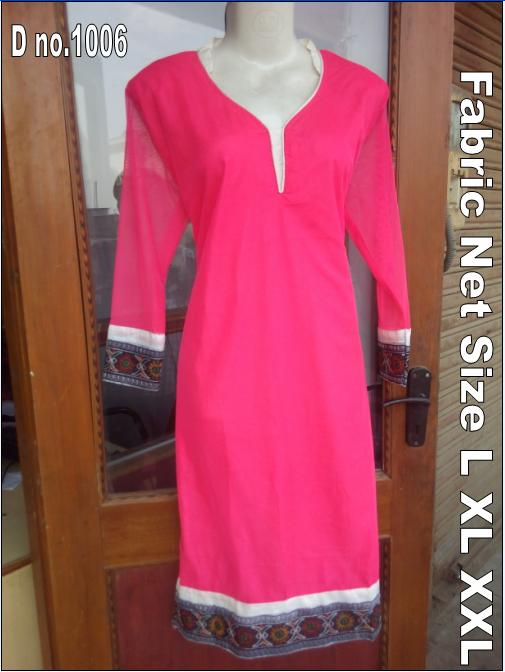 Cotton Kurti Manufacturers Kurti Wholesalers In India