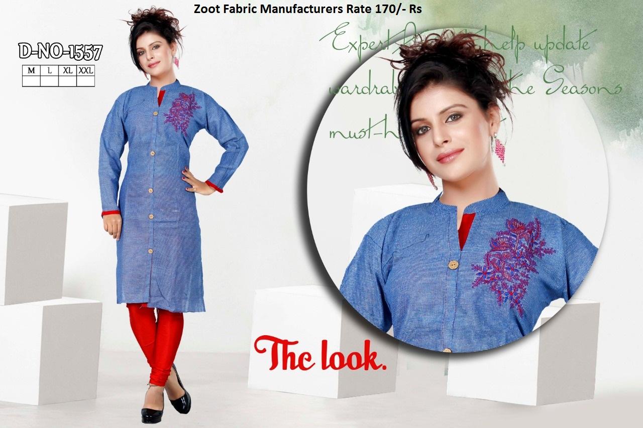 Ladies kurti manufacturers ladies kurti wholesalers ladies kurti