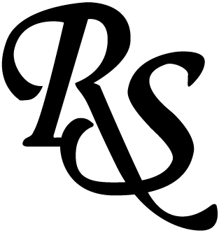 related keywords amp suggestions for rs logo
