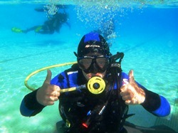 scuba diving in malvan,scuba diving packages in malvan