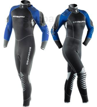 Scuba-pro wet suit,scuba diving wet suit,scuba in malvan