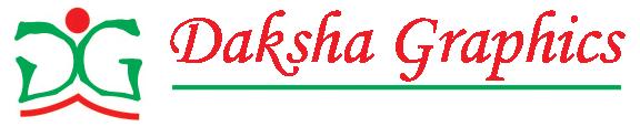 Daksha Graphics Dehradun