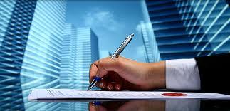 Certificate Apostille, Apostilles, Apostilization, Apostilled
