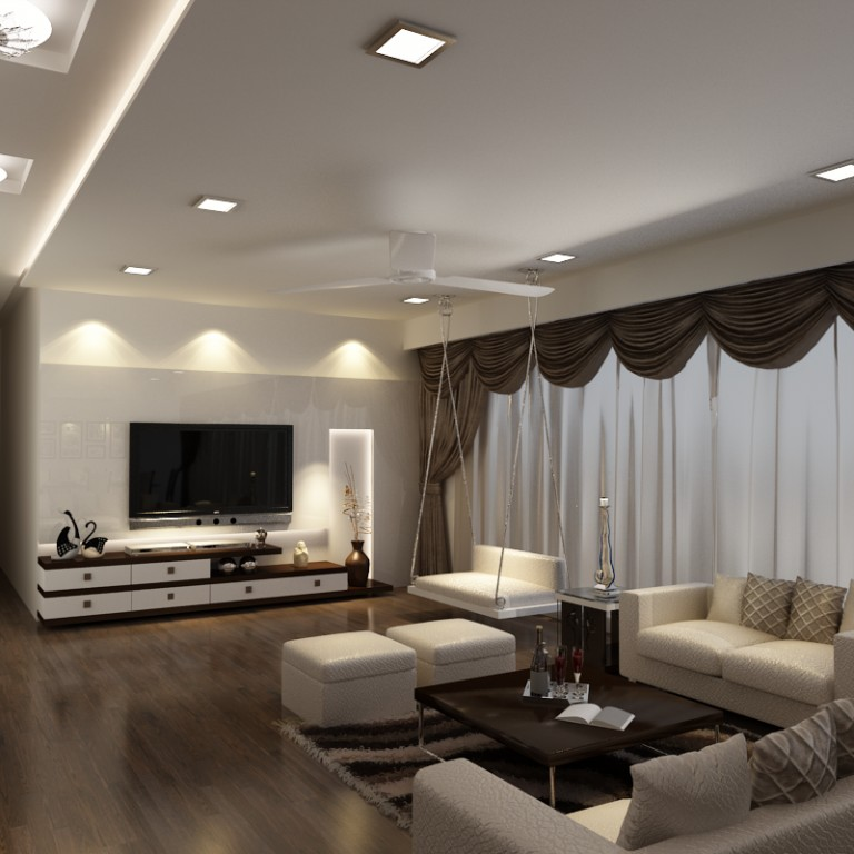 Sdg india work request for Best house interior designs in india