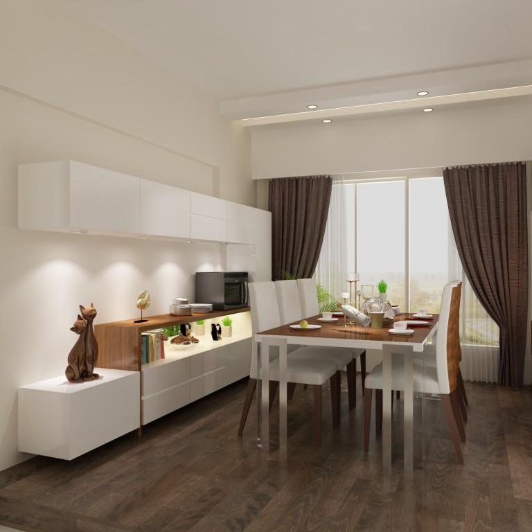 home design sdg-india