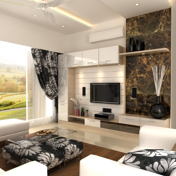 21 new interior design for living room in mumbai