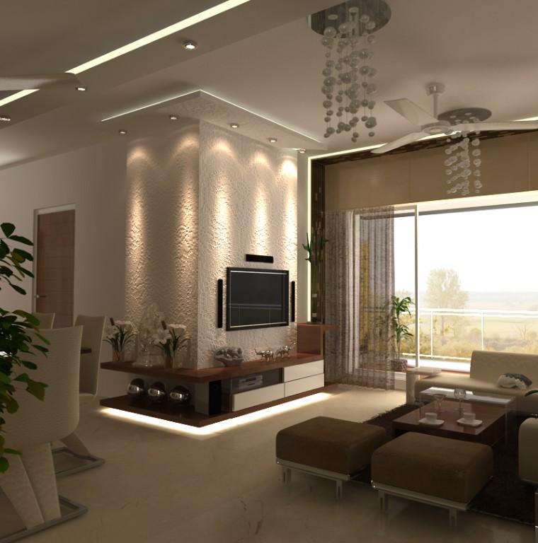 Sdg india clients information for Interior design ideas living room mumbai