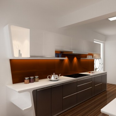 home interior sdg-india
