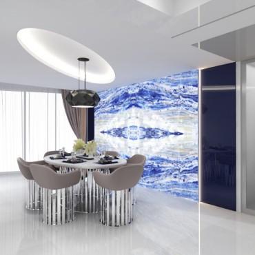 house design sdg india