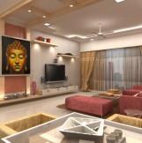 interior designs sdg india