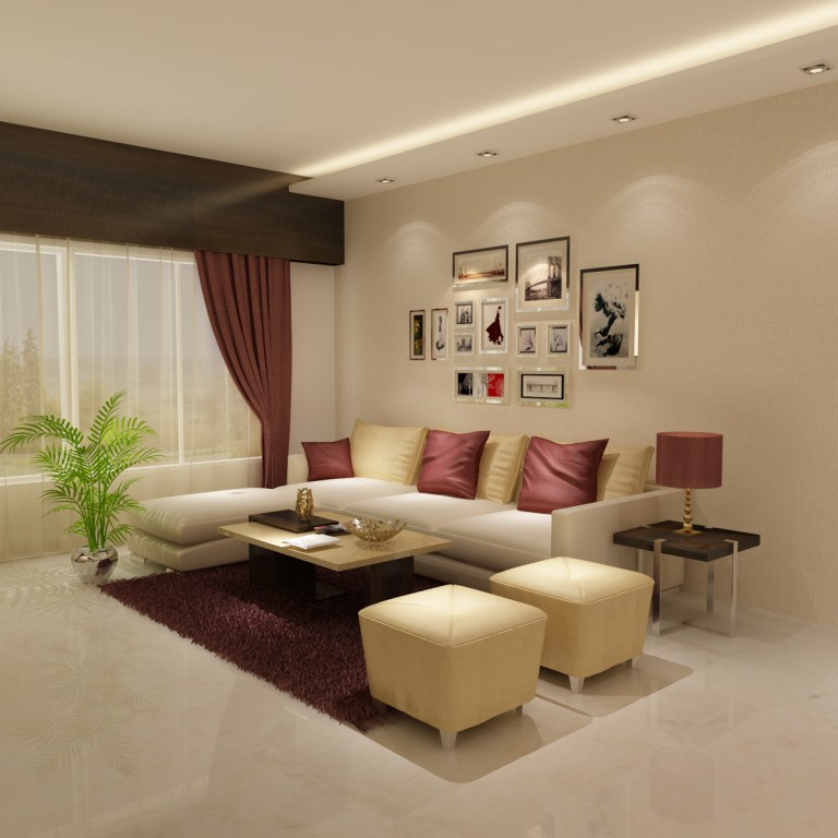 top interior designs for living room sdg india