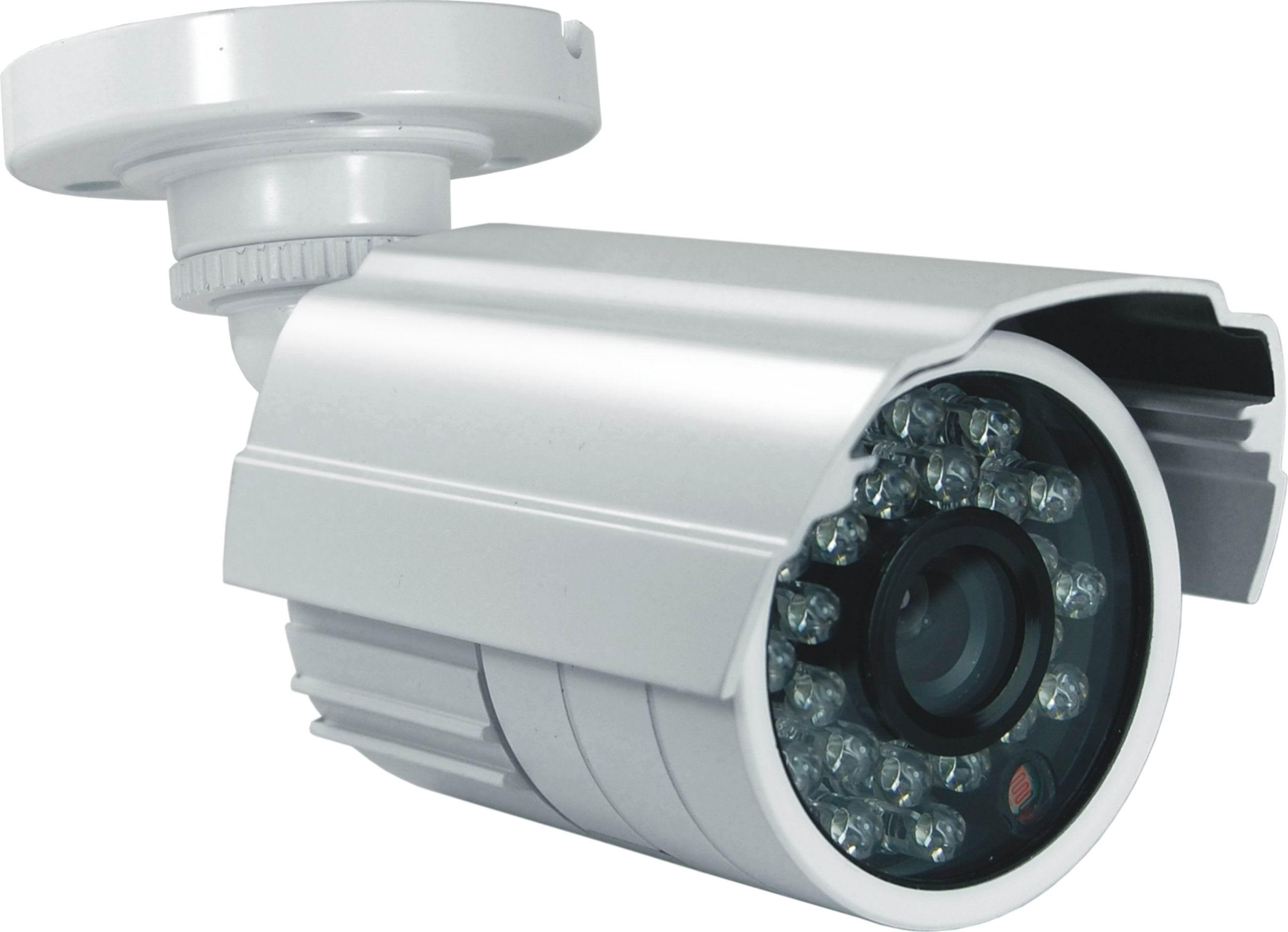 Cctv Camera 121