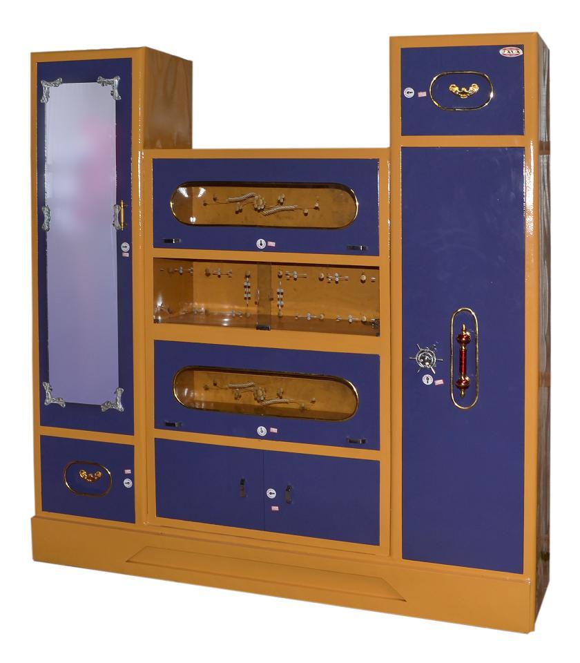 steel cupboard godrej  buy morpheus wardrobe steel almirah