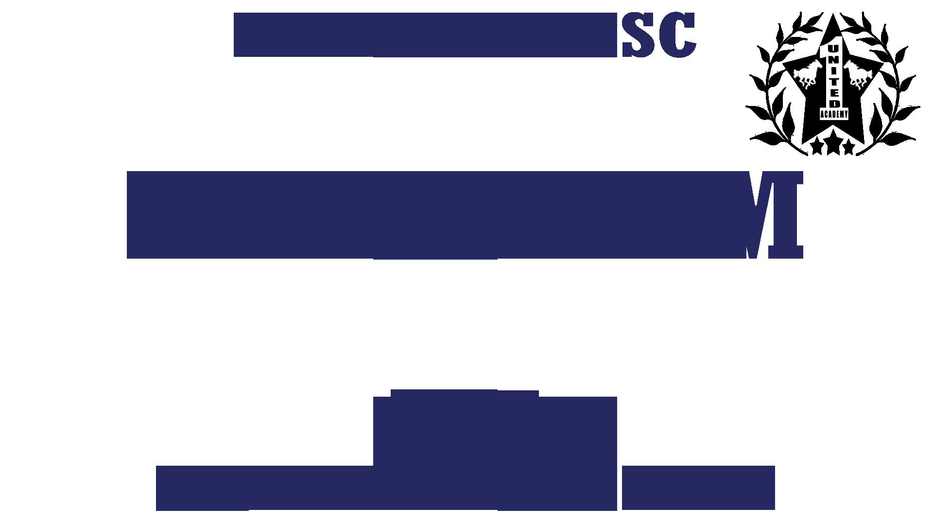 TNPSC coaching center for group 1 main exam in chennai