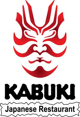 Kabuki Restaurant