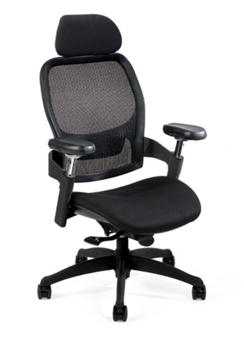 rs 6 000 to 68 000 perchair