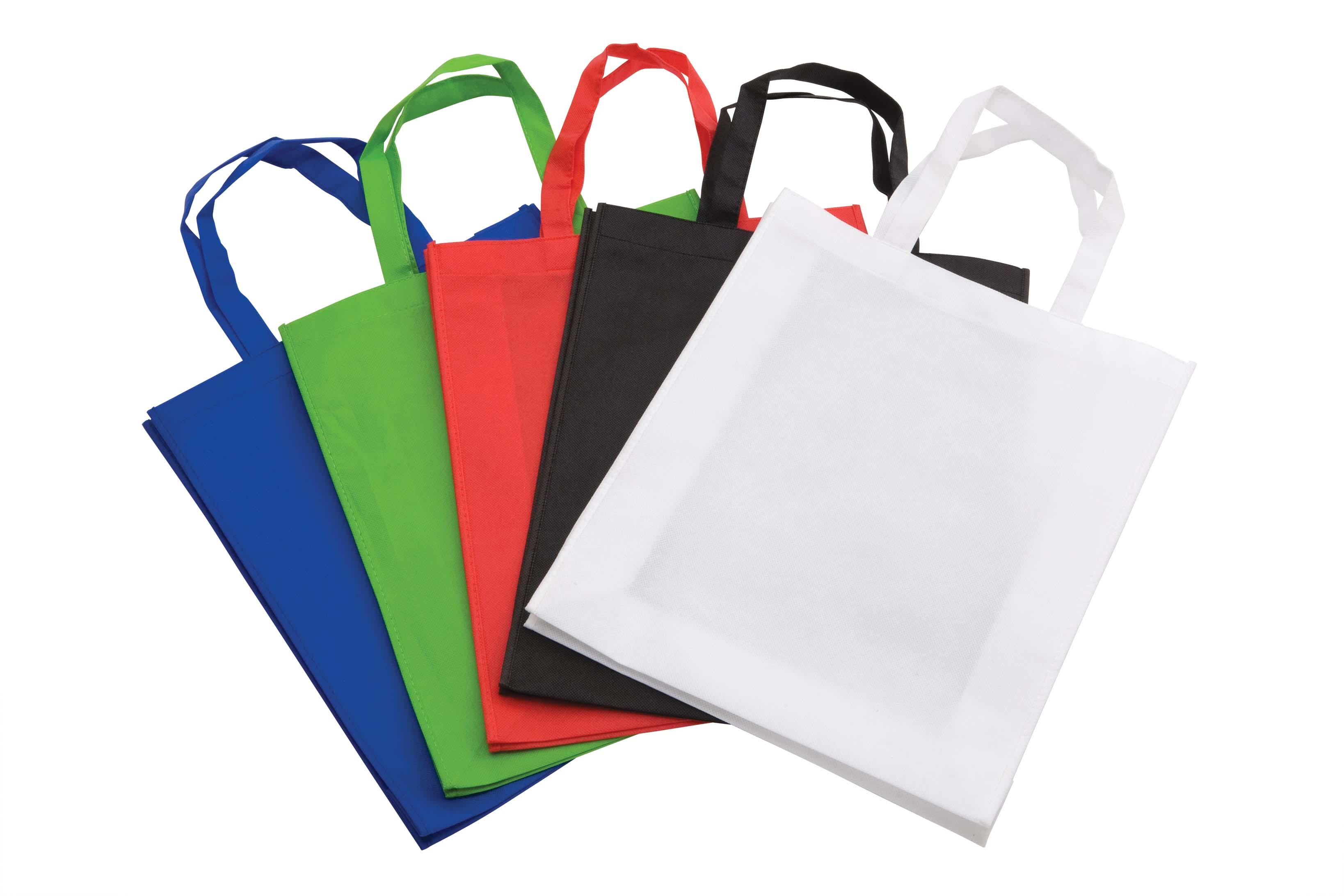 buy bulk paper