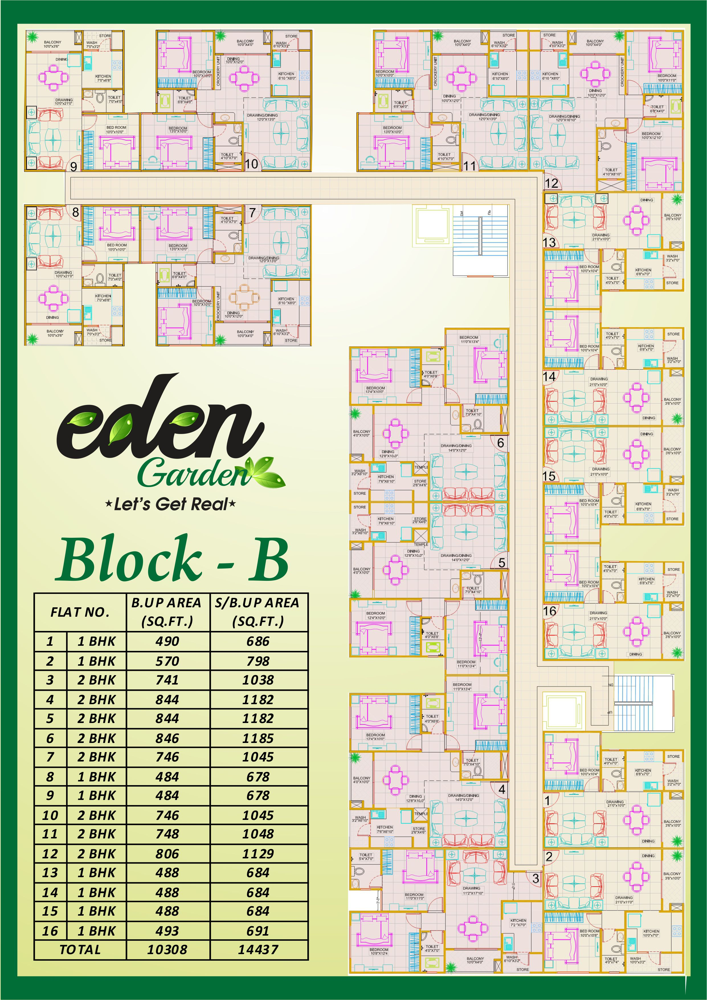 Image Result For Garden Layout