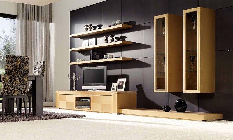 Home Decorators Tv Stand