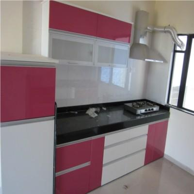The Best 100 Kitchen Trolley Designs Pune Image Collections