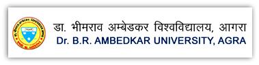 Dr. B.R.A. University