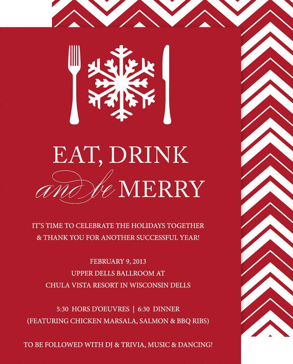 christmas party invitationsCompany Holiday Party Invitations Holiday invitation XFSwhgqC
