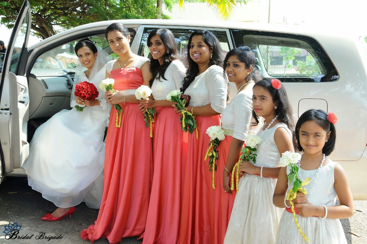 Bridesmaid dresses for rent in bangalore wedding dresses in jax bridesmaid dresses for rent in bangalore 16 ombrellifo Gallery