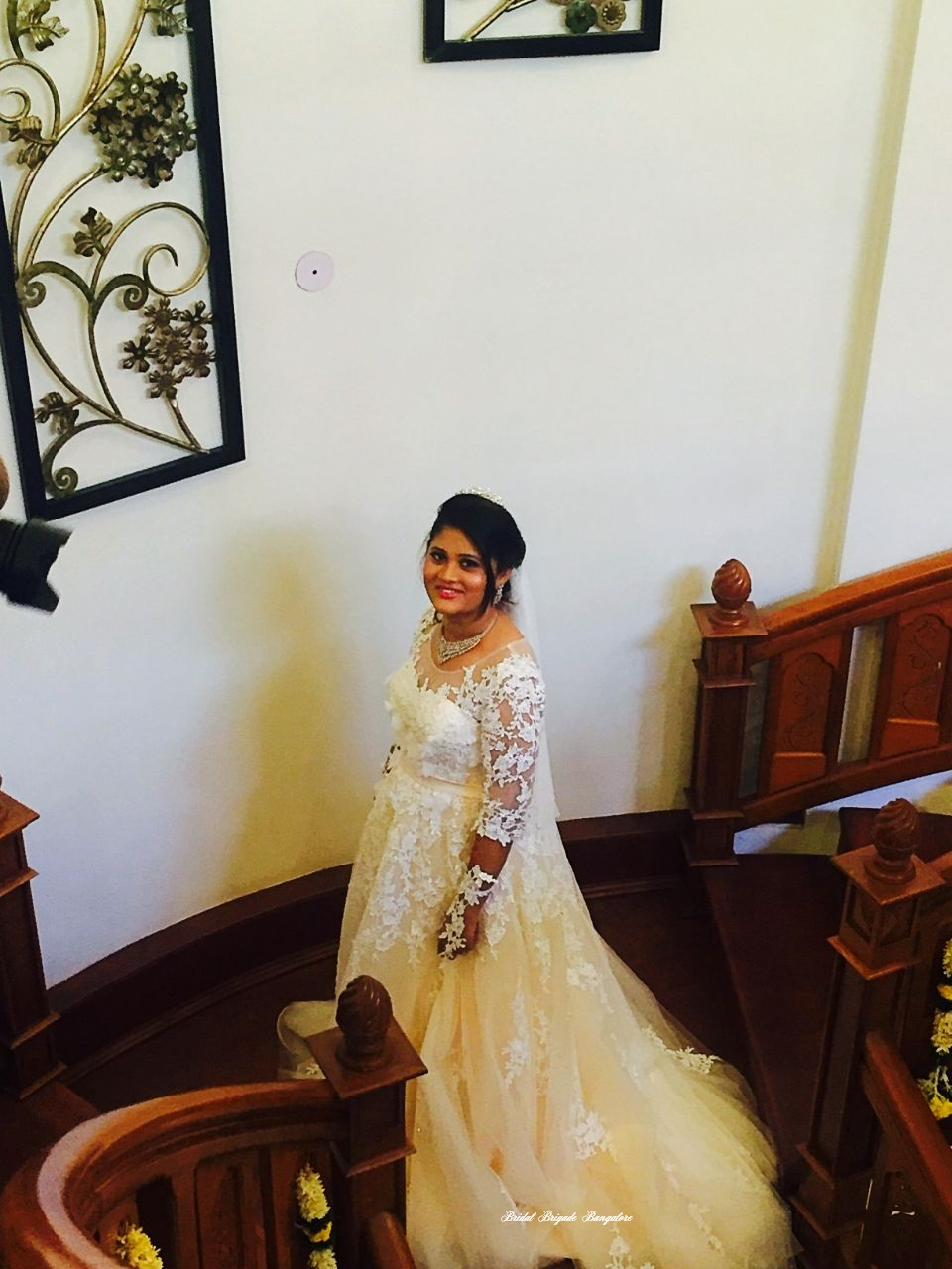#weddingdresses #Bangalore