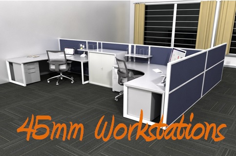 Office Furniture Delhi Ncr