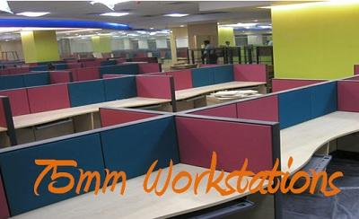 Office Furniture Delhi Ncr Manufacturers