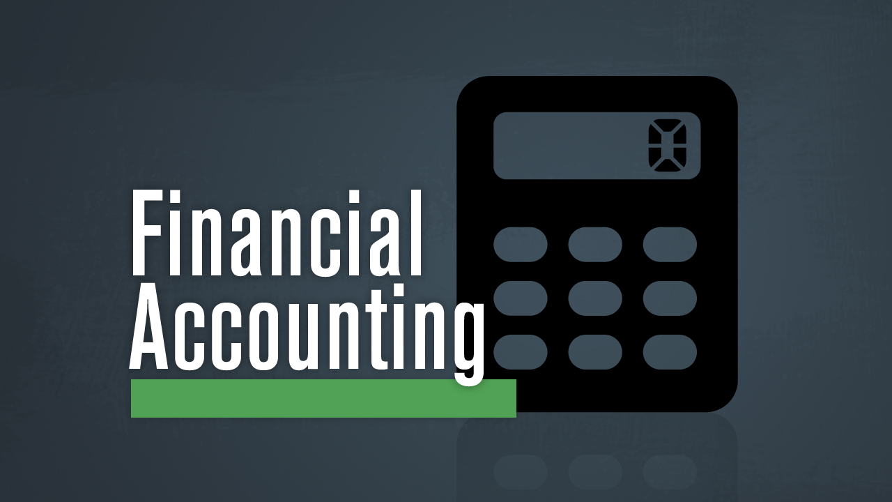 majoring in accounting Accounting the bachelor of science in business administration with a major in accounting prepares students for careers in auditing, corporate accounting.