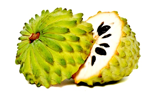 Soursop Tea and Side Effects