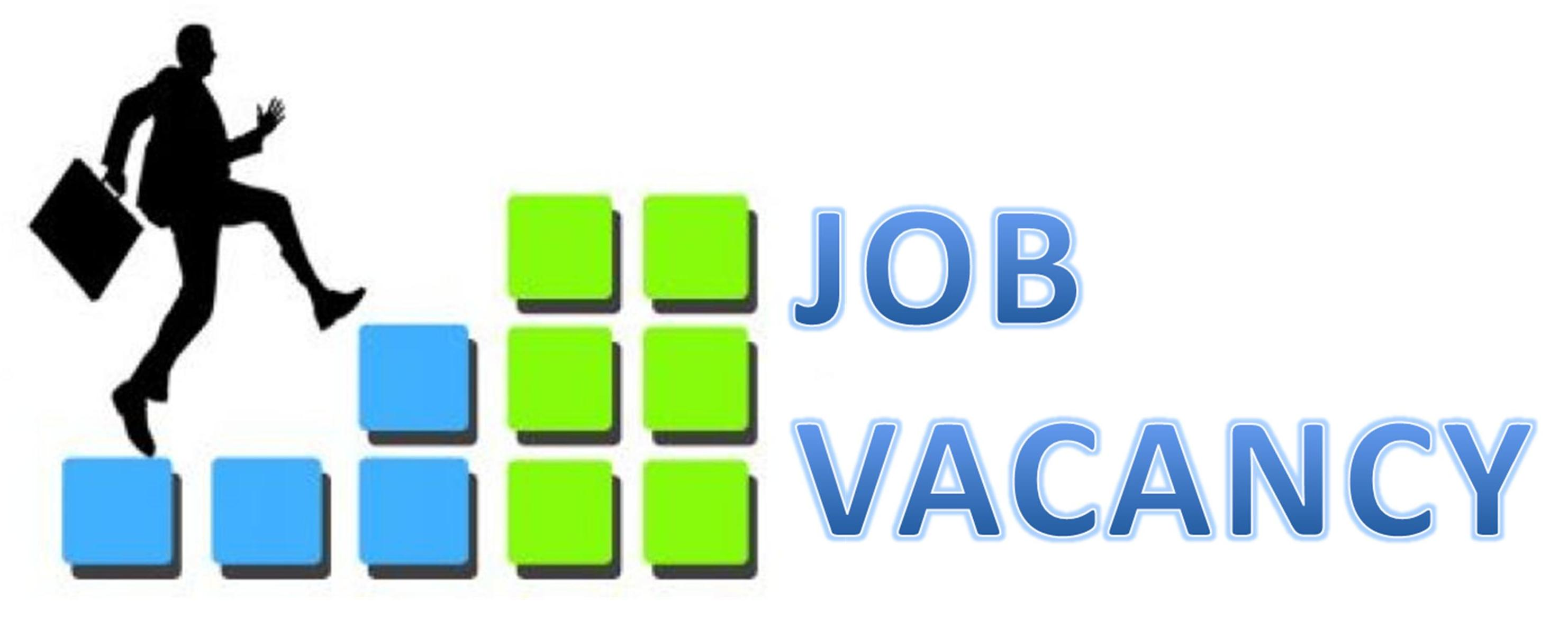 Very Urgent: Vacancies at Pixels Ibadan | What'supIBADAN