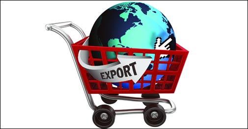 deutschlands exportschlager