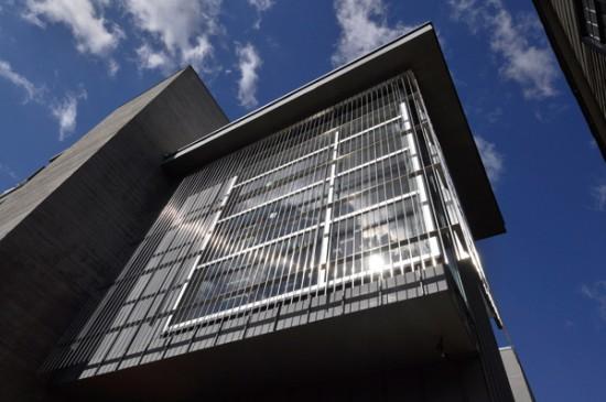 Ark Architects Interior Designers Vizag