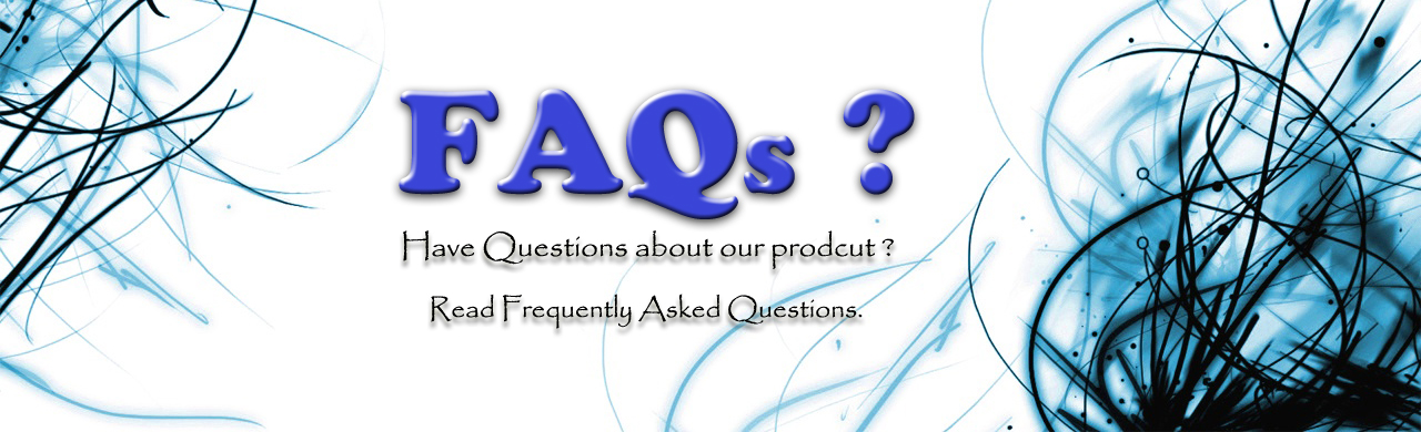 Eco Urinal Blocks® Bluo™ - FAQs