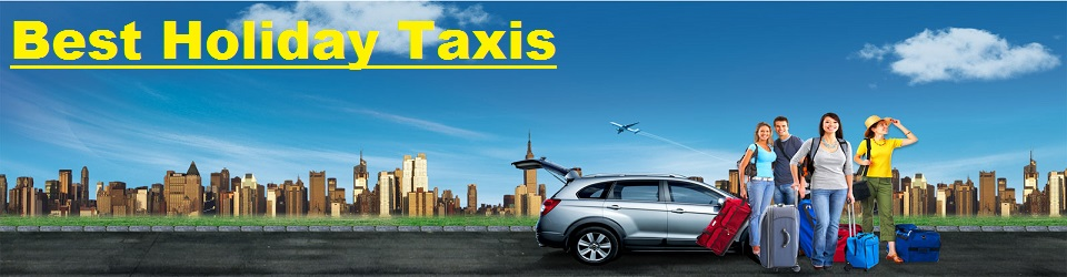 Car Rental and Taxi Service in Bangalore | Book Cheap and