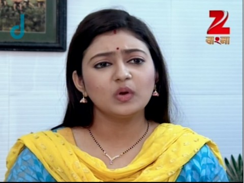 Zee bangla serial actress list / Unknown doser release download