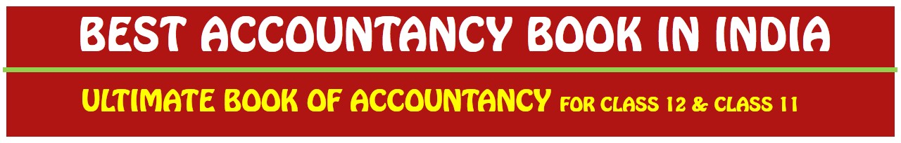 accountancy class 12