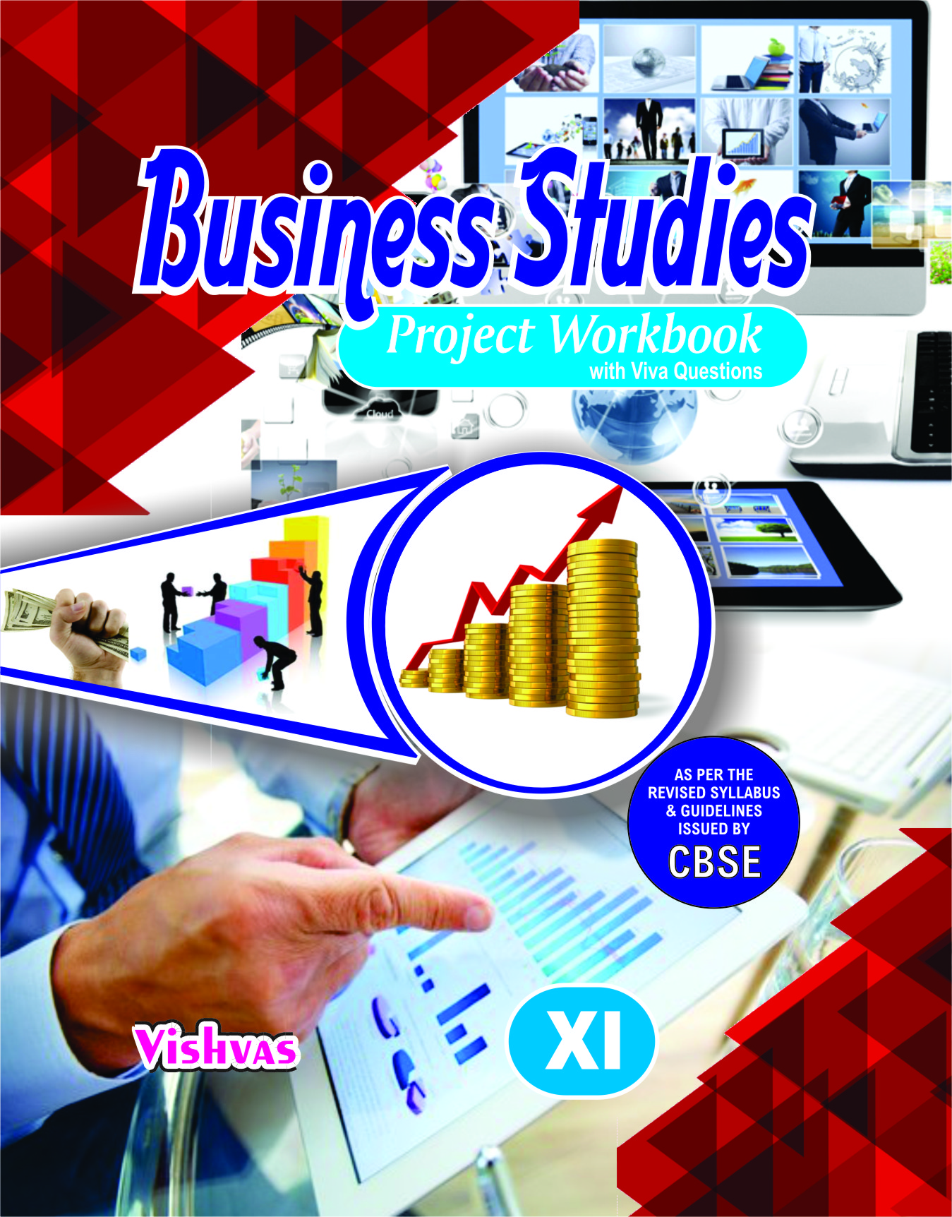Business plan project for class 12 cbse write my essay website business plan project for class 12 cbse malvernweather Choice Image