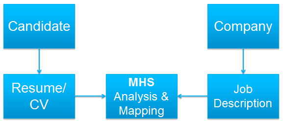 mhs analysis Software tools and models, and a coordinated mhs strategic studies program pursuant to reference (b) c establishes the mhs strategic analysis working group (sawg) as a sub-group to the.