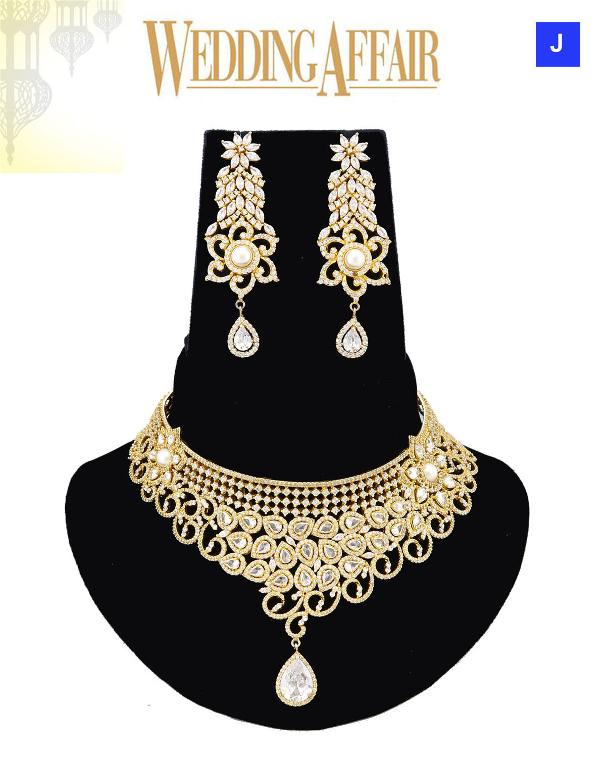 Premium & Exclusive collection of bridal jewellery on rent in Kundan, Diamonds, polka etc. with accessories Maang Tika,Haath phool,Nath etc. We also have Bridal jewellery, bridal jewelry, bridal jewellery on rent, bridal jewelry on rent, bridal jewellery on rent online, bridal jewellery rental, bridal jewelry rental, bridal jewellery sets on rent, jewellery on rent, jewellery for rent, jewelry on rent, jewelry for rent, jewellery rental, jewelry rental, bridal jewellery for rent, rent jewellery, rent jewelry, rent jewellery online, rent bridal jewellery, rent wedding jewellery, jewelry rent, wedding jewellery on rent, bridal jewellery on hire, Indian bridal jewellery, Indian bridal jewellery sets, artificial bridal jewellery, kundan bridal jewellery, see more, see more lal quarter, see more lal quarter Krishna nagar. We also provide bridal jewellery on rent in areas like east delhi, bridal jewellery on rent in  south delhi, bridal jewellery on rent in  north delhi, bridal jewellery on rent in  west delhi, bridal jewellery on rent in  central delhi, bridal jewellery on rent in  noida, bridal jewellery on rent in  gurgaon, bridal jewellery on rent in  delhi/ncr, bridal jewellery on rent in  connaught place, bridal jewellery on rent in  chandni chowk, bridal jewellery on rent in  karol bagh, bridal jewellery on rent in  sarojini nagar, bridal jewellery on rent in  khan market, bridal jewellery on rent in  lajpat nagar, bridal jewellery on rent in  central market, bridal jewellery on rent in  khan market, bridal jewellery on rent in  hauz khas, bridal jewellery on rent in  south extension, bridal jewellery on rent in  Nehru place, bridal jewellery on rent in  daryaganj, bridal jewellery on rent in  Gandhi nagar, bridal jewellery on rent in  rajouri garden, bridal jewellery on rent in  tilak nagar, bridal jewellery on rent in  Krishna nagar, bridal jewellery on rent in  lal quarter, bridal jewellery on rent in  kalkaji main market, bridal jewellery on rent in  laxmi nagar, bridal jewellery on rent in  mayur vihar, bridal jewellery on rent in  shahdara, bridal jewellery on rent in  Port Blair, bridal jewellery on rent in  Vishakhapatnam, bridal jewellery on rent in  Tirupati, bridal jewellery on rent in  Kakinada, bridal jewellery on rent in  Pasighat, bridal jewellery on rent in  Guwahati, bridal jewellery on rent in  Muzaffarpur, bridal jewellery on rent in  Bhagalpur, bridal jewellery on rent in  Biharsharif, bridal jewellery on rent in  Chandigarh, bridal jewellery on rent in  Raipur, bridal jewellery on rent in  Bilaspur, bridal jewellery on rent in  Diu, bridal jewellery on rent in  Silvassa, bridal jewellery on rent in  NDMC, bridal jewellery on rent in  Panaji, bridal jewellery on rent in  Gandhinagar, bridal jewellery on rent in  Ahmedabad, bridal jewellery on rent in  Surat, bridal jewellery on rent in  Vadodara, bridal jewellery on rent in  Rajkot, bridal jewellery on rent in  Dahod, bridal jewellery on rent in  Karnal, bridal jewellery on rent in  Faridabad, bridal jewellery on rent in  Dharamsala, bridal jewellery on rent in  Ranchi, bridal jewellery on rent in  Mangaluru, bridal jewellery on rent in  Belagavi, bridal jewellery on rent in  Shivamogga, bridal jewellery on rent in  Hubballi-Dharwad, bridal jewellery on rent in  Tumakuru, bridal jewellery on rent in  Davanegere, bridal jewellery on rent in  Kochi, bridal jewellery on rent in  Kavaratti, bridal jewellery on rent in  Bhopal, bridal jewellery on rent in  Indore, bridal jewellery on rent in  Jabalpur, bridal jewellery on rent in  Gwalior, bridal jewellery on rent in  Sagar, bridal jewellery on rent in  Satna, bridal jewellery on rent in  Ujjain, bridal jewellery on rent in  Navi Mumbai, bridal jewellery on rent in  Nasik, bridal jewellery on rent in  Thane, bridal jewellery on rent in  Greater Mumbai, bridal jewellery on rent in  Amaravati, bridal jewellery on rent in  Solapur, bridal jewellery on rent in  Nagpur, bridal jewellery on rent in  Kalyan-Dombivalli, bridal jewellery on rent in  Aurangabad, bridal jewellery on rent in  Pune, bridal jewellery on rent in  Imphal, bridal jewellery on rent in  Shillong, bridal jewellery on rent in  Aizawl, bridal jewellery on rent in  Kohima, bridal jewellery on rent in  Bhubaneswar, bridal jewellery on rent in  Rourkela, bridal jewellery on rent in  Oulgaret, bridal jewellery on rent in  Ludhiana, bridal jewellery on rent in  Jalandhar, bridal jewellery on rent in  Amritsar, bridal jewellery on rent in  Jaipur, bridal jewellery on rent in  Udaipur, bridal jewellery on rent in  Kota, bridal jewellery on rent in  Ajmer, bridal jewellery on rent in  Namchi, bridal jewellery on rent in  Tiruchirapalli, bridal jewellery on rent in  Tirunelveli, bridal jewellery on rent in  Dindigul, bridal jewellery on rent in  Thanjavur, bridal jewellery on rent in  Tiruppur, bridal jewellery on rent in  Salem, bridal jewellery on rent in  Vellore, bridal jewellery on rent in  Coimbatore, bridal jewellery on rent in  Madurai, bridal jewellery on rent in  Erode, bridal jewellery on rent in  Thoothukudi, bridal jewellery on rent in  Chennai, bridal jewellery on rent in  Greater Hyderabad, bridal jewellery on rent in  Greater warangal, bridal jewellery on rent in  Agartala, bridal jewellery on rent in  Moradabad, bridal jewellery on rent in  Aligarh, bridal jewellery on rent in  Shaharanpur, bridal jewellery on rent in  Bareilly, bridal jewellery on rent in  Jhansi, bridal jewellery on rent in  Kanpur, bridal jewellery on rent in  Allahabad, bridal jewellery on rent in  Lucknow, bridal jewellery on rent in  Varanasi, bridal jewellery on rent in  Ghaziabad, bridal jewellery on rent in  Agra, bridal jewellery on rent in  Rampur, bridal jewellery on rent in  Dehradun, bridal jewellery on rent in  New Town Kolkata, bridal jewellery on rent in  Bidhannagar, bridal jewellery on rent in  Durgapur, bridal jewellery on rent in  Haldia, bridal jewellery on rent in  Mumbai, bridal jewellery on rent in  kolkatta, bridal jewellery on rent in  delhi. We also have kundan bridal jewellery, ad bridal jewellery, American diamond bridal jewellery, diamond bridal jewellery, polka bridal jewellery etc.  Ae also have Bridal jewellery  bridal jewelry  bridal jewellery on rent  bridal jewelry on rent  bridal jewellery on rent online  bridal jewellery rental  bridal jewelry rental  bridal jewellery sets on rent  jewellery on rent  jewellery for rent  jewelry on rent  jewelry for rent  jewellery rental  jewelry rental  bridal jewellery for rent  rent jewellery  rent jewelry  rent jewellery online  rent bridal jewellery  rent wedding jewellery  jewelry rent  wedding jewellery on rent  bridal jewellery on hire, marriage jewellery set for rent, jewellery for rent, rent bridal jewelry, wedding jewellery for rent, rental bridal jewelry, rent a jewellery, bridal rental jewelry, jewelry for rent, artificial bridal jewellery, bridal jewelry renta, bridal jewellery designs, rent jewelry wedding, yashu singh, rent jewelry for wedding, beautiful bridal jewellery, rent wedding jewelry, jewellery delhi, rent diamond jewelry for wedding, design of bridal jewellery, rent wedding dress in delhi, wedding bridal jewellery sets, bridal jwelery, bridal jewellery, bridal jwelary, kundan bridal necklace, bridal jwellry, bridal jew, bridal jwellary, wedding jewelry rental, bridel jewellery, artificial wedding jewellery sets, rented jewellery, kundan wedding jewellery, bridal jewelers, bridal jwellery, complete bridal jewellery sets, adorn jewelry rental, designer bridal jewellery sets, bridal jewellary, artificial bridal set, rent jewelry, bridal jewellery set, bridal jewllery, rent jewelry, kundan jewellery delhi, bridal jewelleries, rent diamond jewelry, artificial jewellery bridal set, kundan bridal jewelry set, bridal jewels for rent in Coimbatore, bridal jewellery latest design, bridal jewellery sets, can you rent jewelry, rent diamond necklace, unique bridal jewelry sets, pics of bridal jewellery, artificial jewellery in delhi, bridal jewellery sets with price, rent in delhi, jewellers in west delhi, kundan wedding jewellery sets, bridal shopping delhi, bridal fashion jewellery sets, beautiful bridal jewelry, kundan bridal sets jewellery, artificial bridal jewellery sets, marriage jewellery