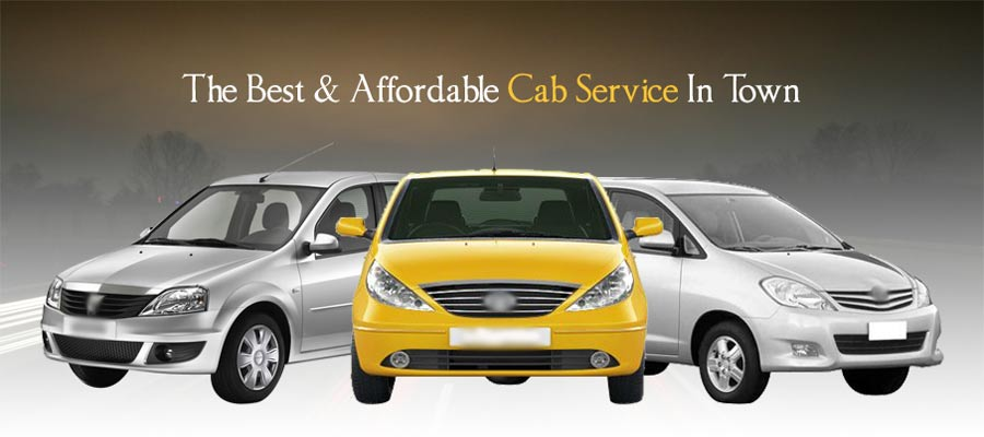 Image result for Fantastic Airport Taxi Services